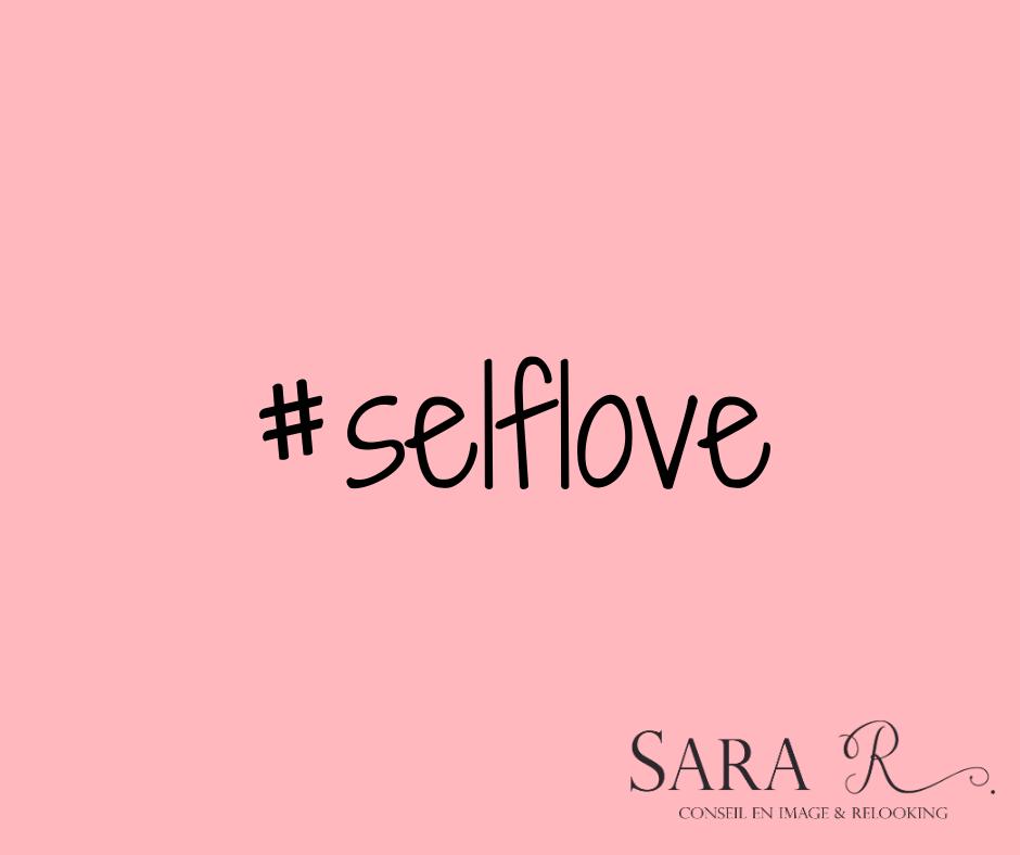 selflove-amour-propre